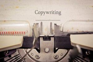 que es el copywriting